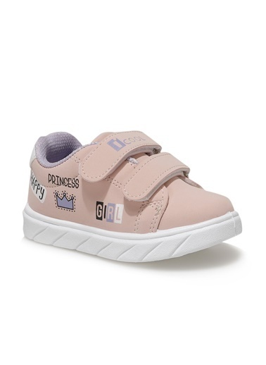 Cool Sneakers Pudra